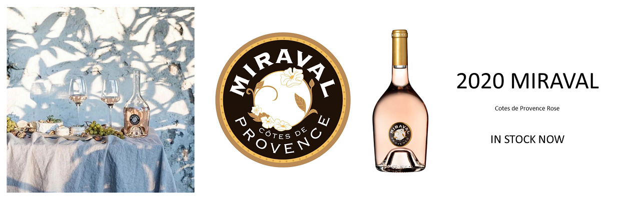 Perfect Provencal Pink