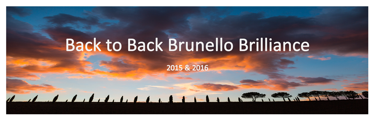 Over 50 Highly rated Brunelli