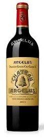 Angelus 2001