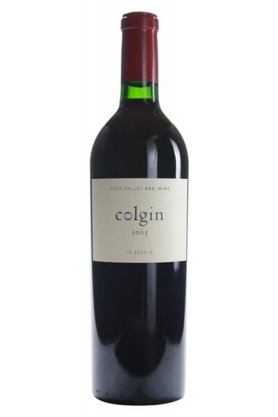 Colgin, IX Propietary Red 2012
