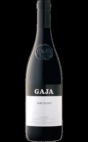 2006 Gaja, Sori Tildin, 6x750ml