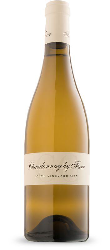 2019 By Farr, Geelong Chardonnay, 6x750ml