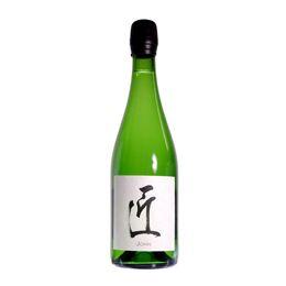 'John' Sparkling Sake, Keigetsu, 6x750ml