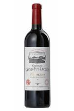 2012 Grand Puy Lacoste, 12x750ml