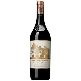 Haut Brion 2012