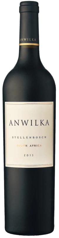 2017 Anwilka, 6x750ml