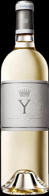 2011 Y de Yquem (Ygrec), 6x750ml