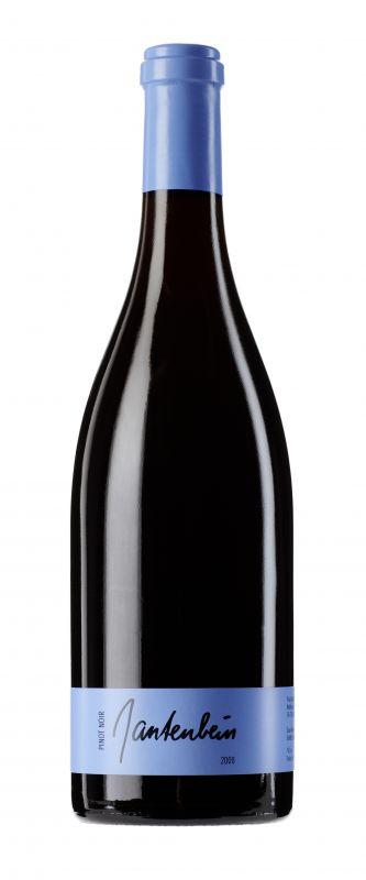 2018 Gantenbein, Pinot Noir, 3x1.5ltr
