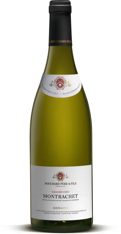 2013 Bouchard Pere et Fils, Montrachet, 6x75oml