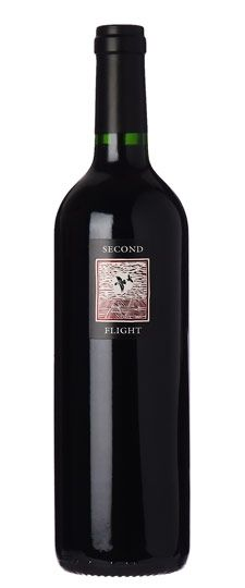 2012 Screaming Eagle, Second Flight, 6x750ml
