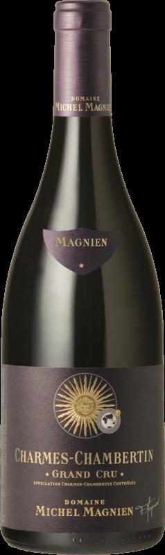 2015 Michel Magnien, Charmes Chambertin