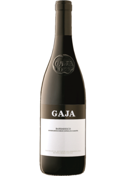 2016 Gaja, Barbaresco