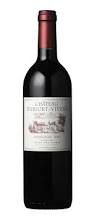 2010 Durfort Vivens, 12x750ml