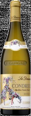 2015 Guigal, Condrieu Doriane, 12x750ml