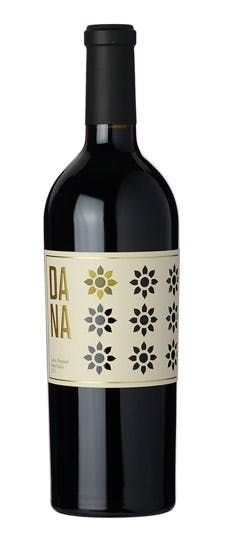 Dana Estates, Lotus Vineyard Cabernet Sauvignon 2008