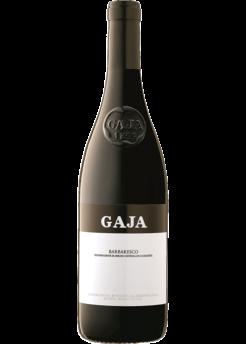 2012 Gaja, Barbaresco