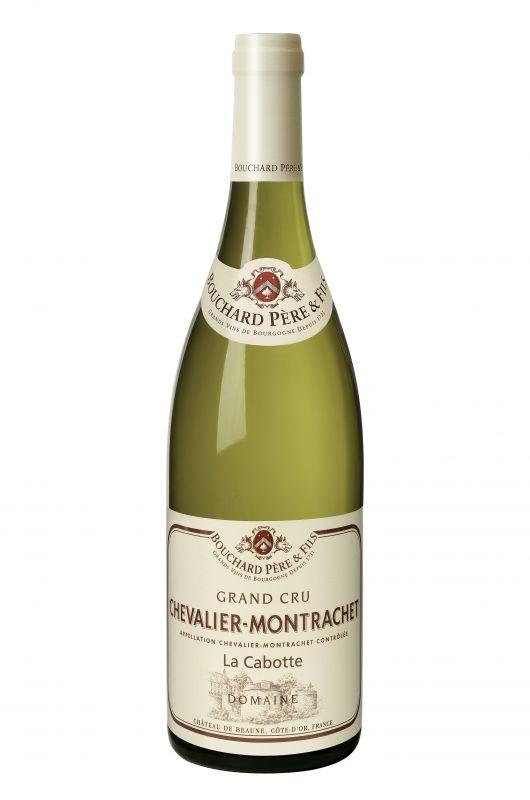 2011 Bouchard Pere et Fils, Chevalier Montrachet Cabotte, 6x750ml