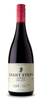 2018 Giant Steps, Yarra Valley Light Dry Red, 6x750ml
