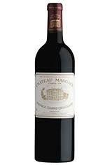 2009 Chateau Margaux, 12x750ml