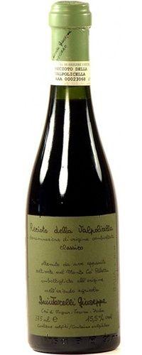 2004 Quintarelli, Recioto Valpolicella Classico, 6x750ml