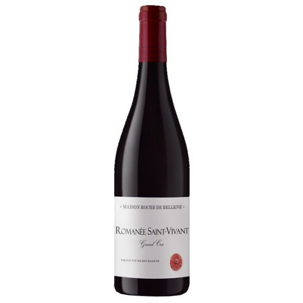2015 Roche Bellene, Romanee Saint Vivant