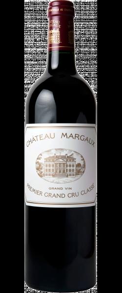 2006 Chateau Margaux, 6x750ml