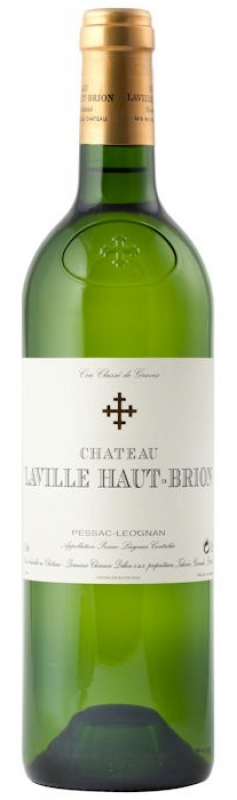 2007 Laville Haut Brion, 6x750ml