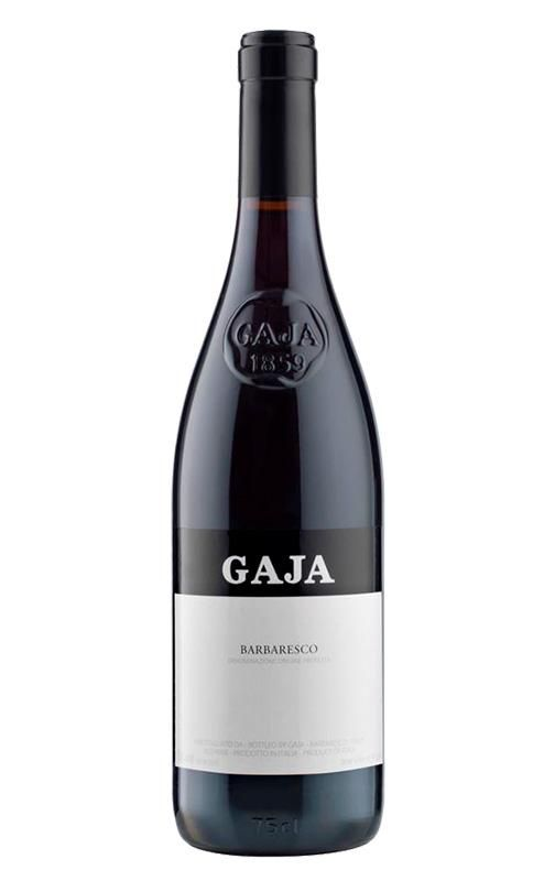 2011 Gaja, Barbaresco, 6x750ml