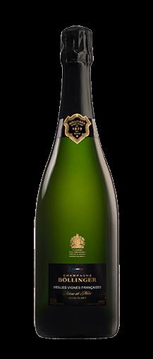 2009 Bollinger Vieilles Vignes Francaises