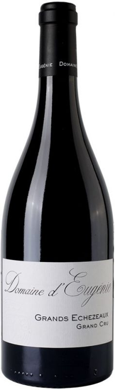 2014 Eugenie, Grands Echezeaux, 6x750ml