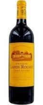 2000 Lafon Rochet