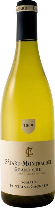 2013 Fontaine Gagnard, Batard Montrachet, 6x750ml