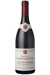 2017 Maison Joseph Faiveley, Chambolle Musigny Amoureuses