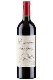 2012 Dominus, 6x750ml