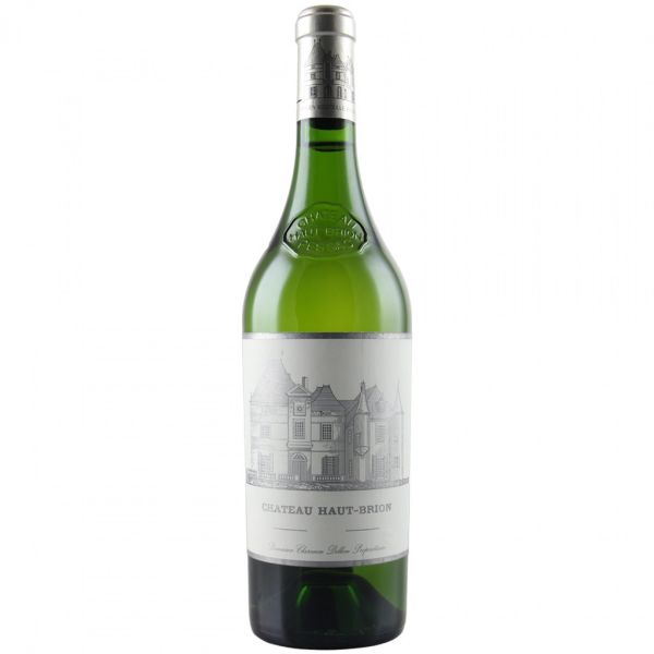Haut Brion Blanc 2013