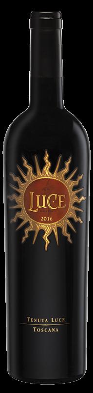2010 Luce