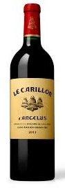 Carillon Angelus 2013