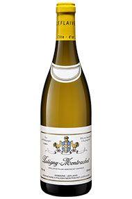 Puligny Montrachet Les Pucelles, 2013, Dom Leflaive, 1x750ml