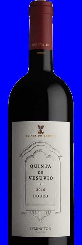 2015 Quinta do Vesuvio, Douro DOC, 6x750ml