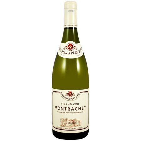 2014 Bouchard Pere et Fils, Montrachet, 6x750ml