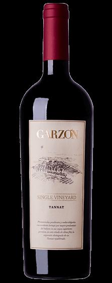 2017 Bodega Garzon, Single Vineyard Tannat