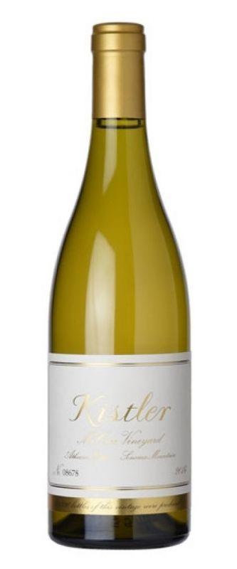 2014 Kistler, Mccrea Vineyard Chardonnay