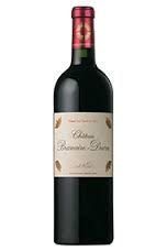 2004 Branaire Ducru, 12x750ml