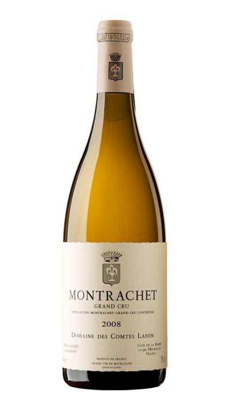 2013 Comtes Lafon, Montrachet, 1x750ml