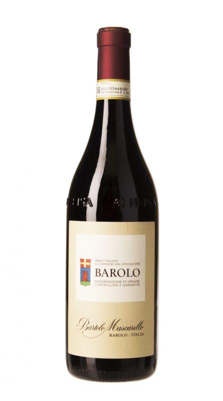 2013 Bartolo Mascarello, Barolo, 6x750ml