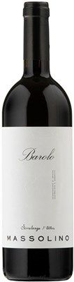 2017 Massolino, Barolo, 6x750ml