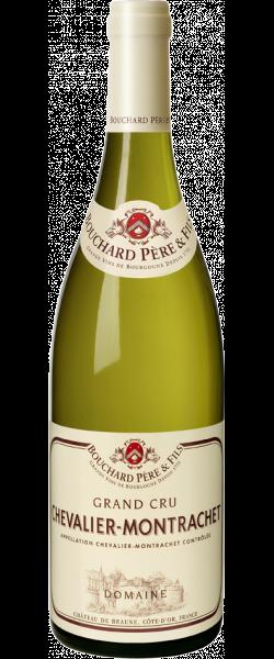 2012 Bouchard Pere et Fils, Chevalier Montrachet, 3x1.5ltr