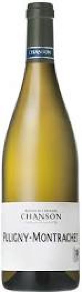 2012 Chanson, Puligny Montrachet, 6x750ml