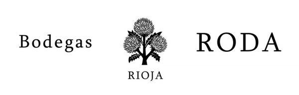 Sela Rioja, 2014, Bodegas Roda, 6x750ml