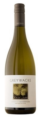 2020 Greywacke, Sauvignon Blanc, 12x750ml